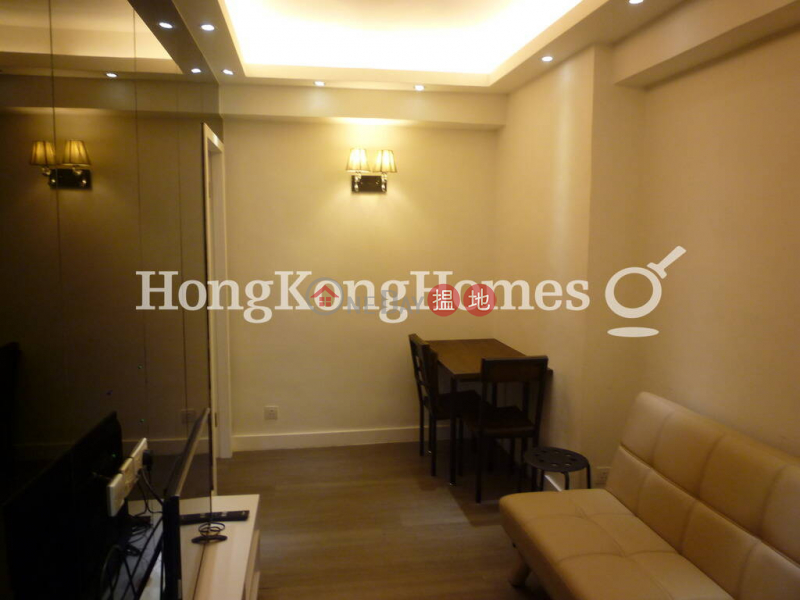 Go Wah Mansion Unknown, Residential, Sales Listings, HK$ 5.3M
