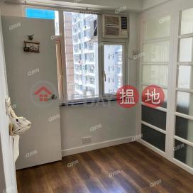 Tak Fat Building | 1 bedroom High Floor Flat for Sale|Tak Fat Building(Tak Fat Building)Sales Listings (XGGD749300027)_0