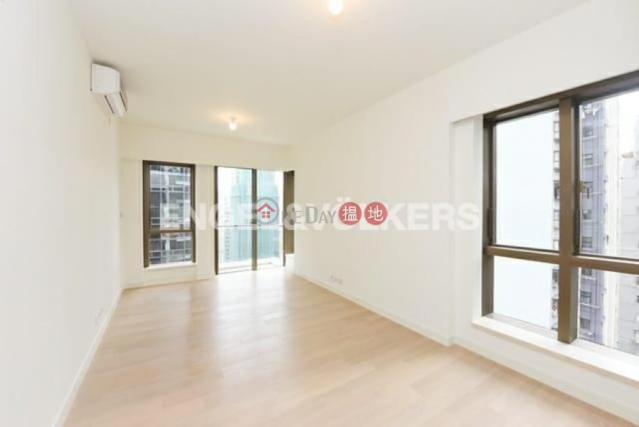 高街98號請選擇-住宅出售樓盤|HK$ 2,480萬