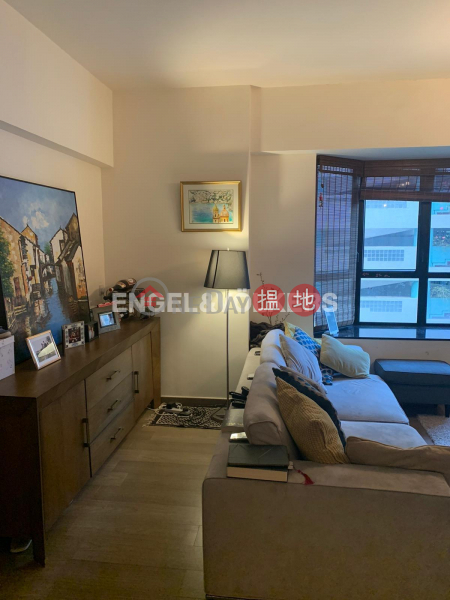 Property Search Hong Kong | OneDay | Residential Rental Listings, 2 Bedroom Flat for Rent in Mid Levels West