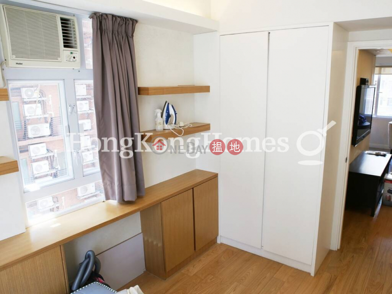 2 Bedroom Unit at Carble Garden | Garble Garden | For Sale, 2-3 Seymour Terrace | Western District | Hong Kong | Sales HK$ 13.5M