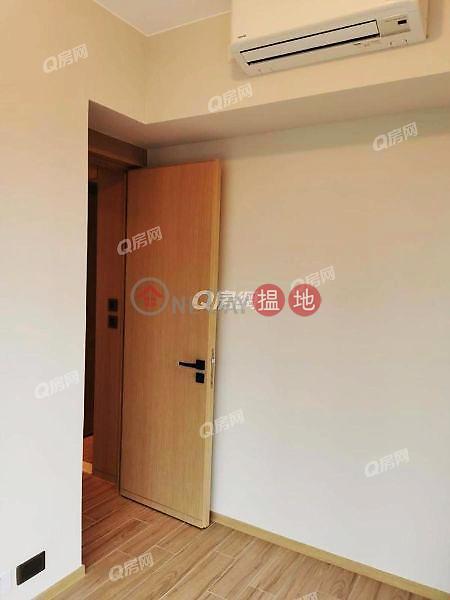 Cetus Square Mile   2 bedroom Mid Floor Flat for Rent, 18 Ka Shin Street   Yau Tsim Mong Hong Kong, Rental, HK$ 22,000/ month
