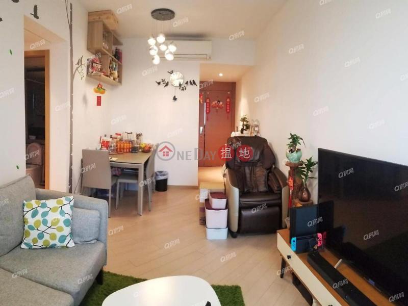 HK$ 7.42M, Park Circle Yuen Long Park Circle | 2 bedroom High Floor Flat for Sale