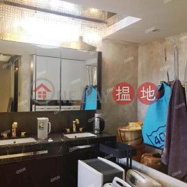 Serenade | 3 bedroom High Floor Flat for Sale|Serenade(Serenade)Sales Listings (QFANG-S79747)_0