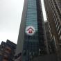 經信商業大廈 (EIB Tower) 灣仔 搵地(OneDay)(1)