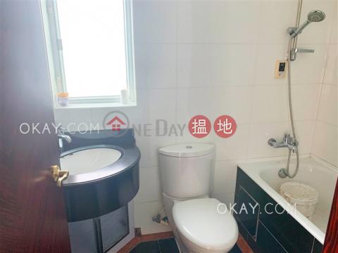 3房2廁,連車位,露台《壹號九龍山頂出租單位》|壹號九龍山頂(One Kowloon Peak)出租樓盤 (OKAY-R294909)_0