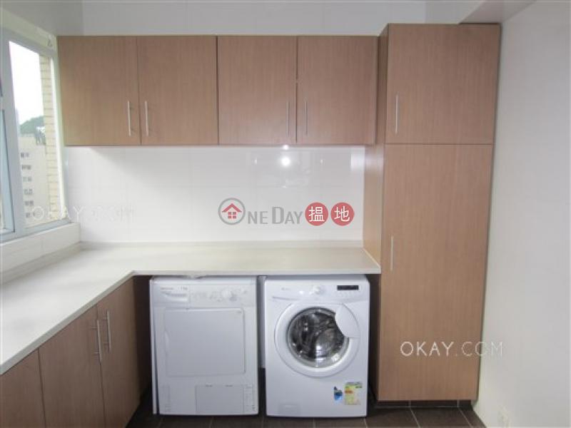 4房3廁,實用率高,極高層,連車位《美景臺出售單位》 美景臺(Scenic Villas)出售樓盤 (OKAY-S34774)