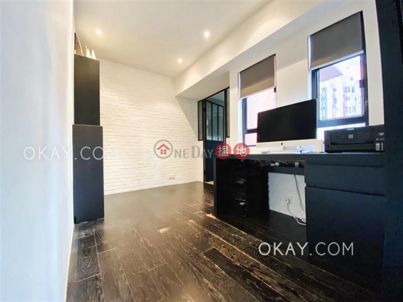 2房3廁,極高層《華輝閣出售單位》|華輝閣(Wah Fai Court)出售樓盤 (OKAY-S384612)