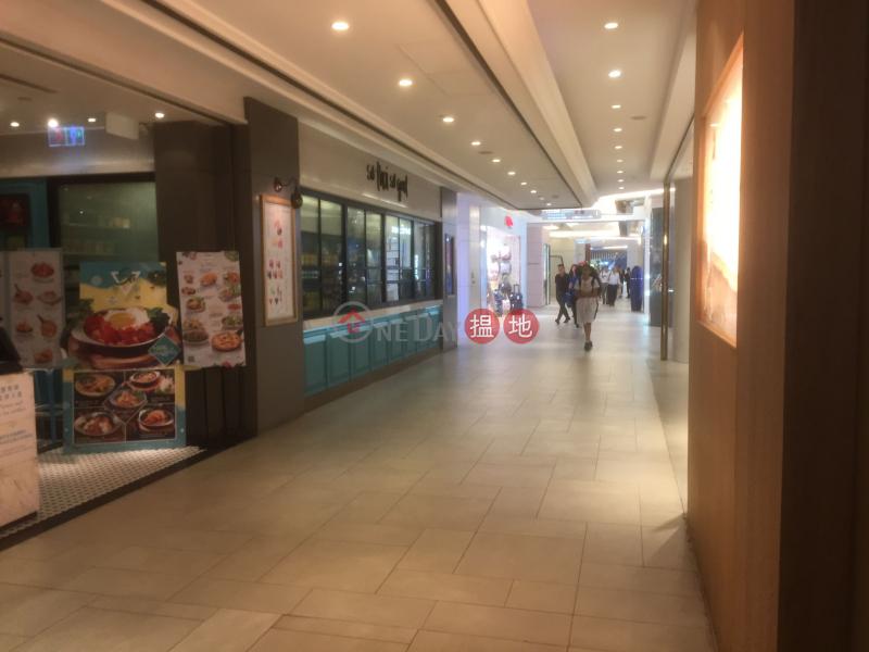 Mira Place 1 (Mira Place 1) Tsim Sha Tsui 搵地(OneDay)(1)