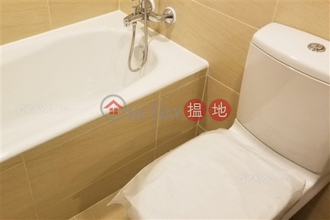 Gorgeous 3 bedroom in Tai Hang   Rental Wan Chai DistrictRonsdale Garden(Ronsdale Garden)Rental Listings (OKAY-R86149)_0