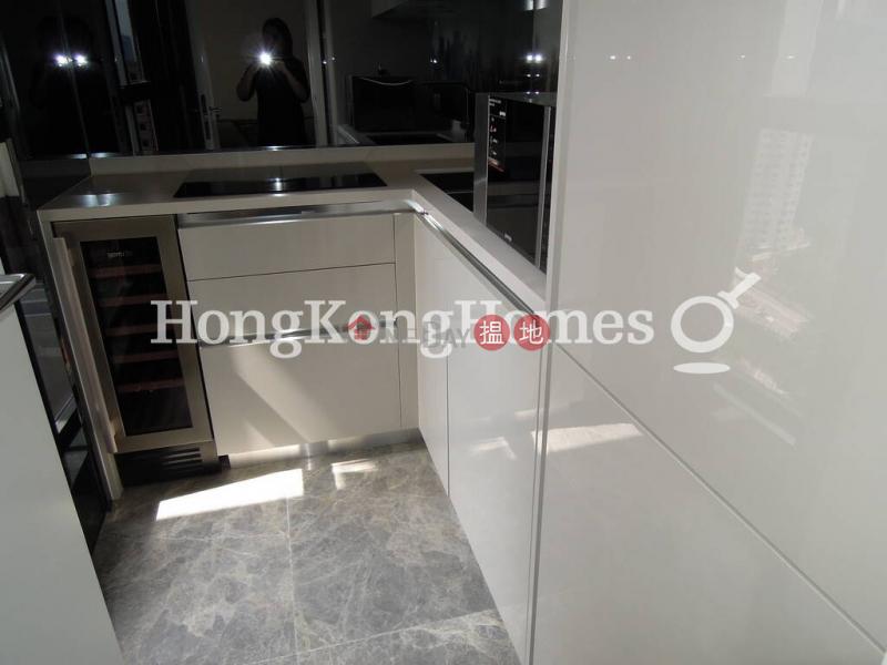 香港搵樓|租樓|二手盤|買樓| 搵地 | 住宅-出售樓盤-瑆華兩房一廳單位出售