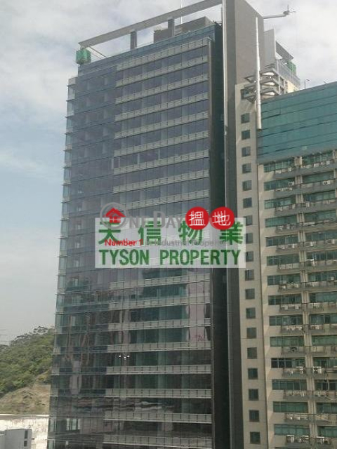CEO Tower|Cheung Sha WanCEO Tower(CEO Tower)Rental Listings (tyson-00306)_0