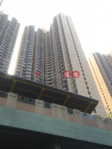 Kin Ming Estate - Ming Chau House (Kin Ming Estate - Ming Chau House) Tiu Keng Leng|搵地(OneDay)(2)