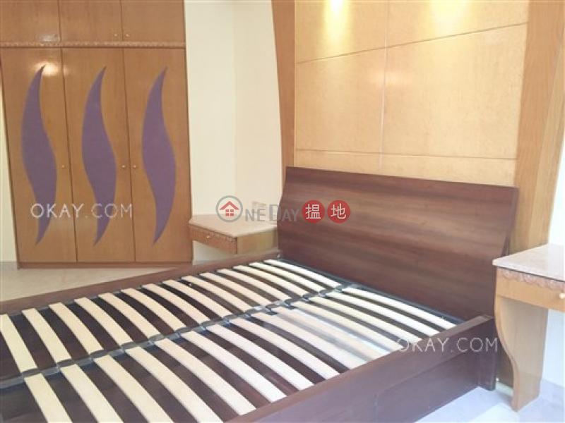 Charming 3 bedroom with balcony | For Sale 8 Yik Kwan Avenue | Wan Chai District | Hong Kong, Sales, HK$ 25M