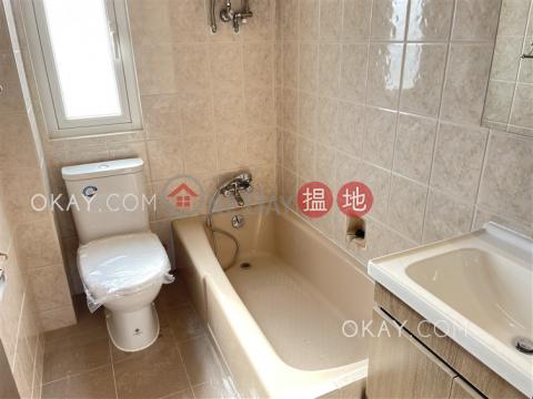3房2廁,極高層,海景,連車位紫荊園 C-K 座出租單位|紫荊園 C-K 座(Bauhinia Gardens Block C-K)出租樓盤 (OKAY-R49886)_0
