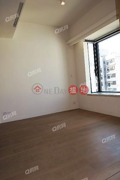 瑧環-中層-住宅-出租樓盤-HK$ 40,000/ 月