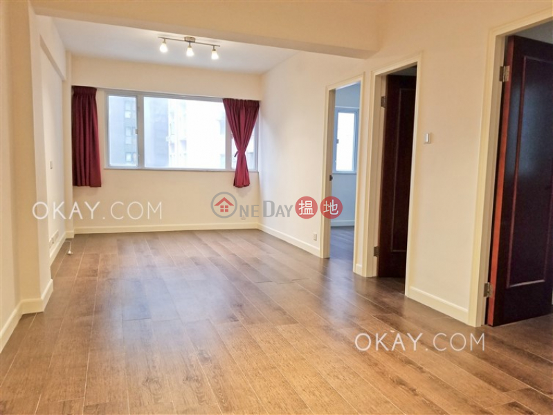 HK$ 9.2M 62-64 Centre Street | Western District, Intimate 2 bedroom in Sai Ying Pun | For Sale
