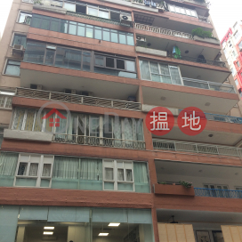 3 Bedroom Family Flat for Rent in Causeway Bay|Causeway Bay Mansion(Causeway Bay Mansion)Rental Listings (EVHK44862)_0