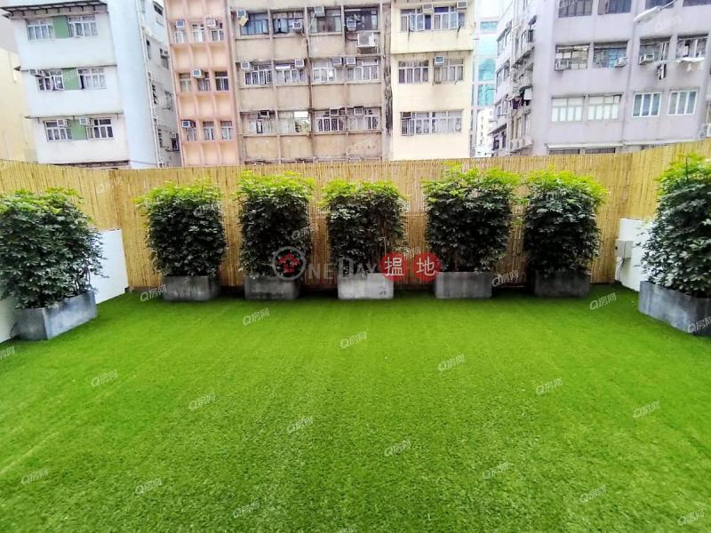 華利樓低層-住宅-出售樓盤HK$ 560萬