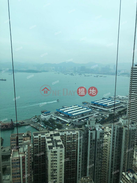 香港搵樓|租樓|二手盤|買樓| 搵地 | 住宅-出售樓盤-開揚遠景,地標名廈,名校網,鄰近地鐵,大型會所《寶翠園2期6座買賣盤》