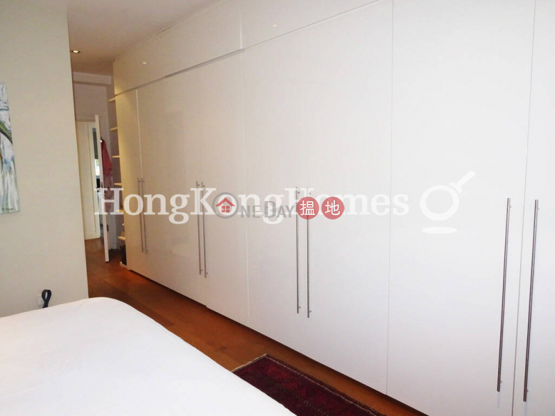 Property Search Hong Kong   OneDay   Residential, Rental Listings, 3 Bedroom Family Unit for Rent at POKFULAM COURT, 94Pok Fu Lam Road