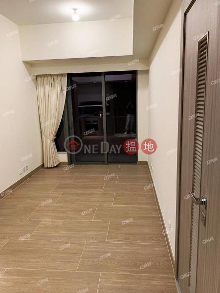 Lime Gala Block 1A | 2 bedroom High Floor Flat for Sale 393 Shau Kei Wan Road | Eastern District | Hong Kong Sales | HK$ 11.8M