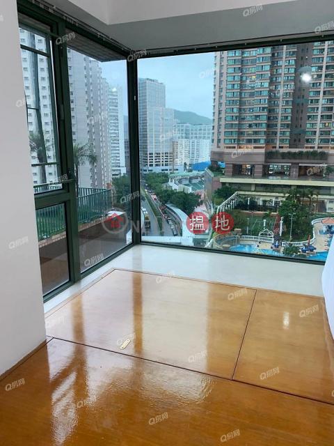 Tower 3 Island Resort | 2 bedroom Low Floor Flat for Rent|Tower 3 Island Resort(Tower 3 Island Resort)Rental Listings (XGGD737701198)_0