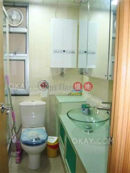 Charming 2 bedroom in Western District | Rental | Yuk Ming Towers 毓明閣 Rental Listings