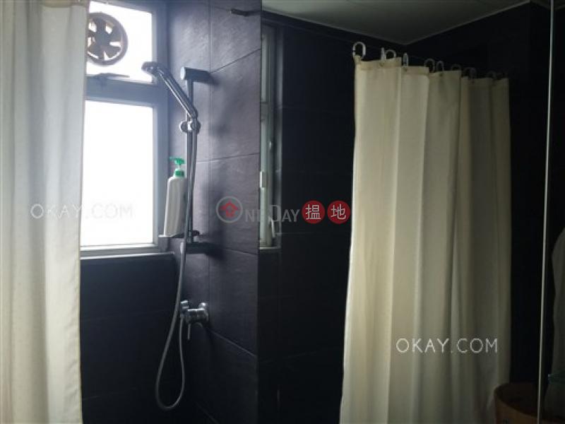 2房2廁,極高層,海景,可養寵物《華庭閣出售單位》|華庭閣(Skyview Cliff)出售樓盤 (OKAY-S1399)