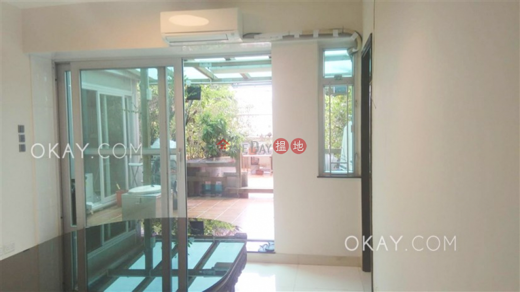 Tai Shing Building Low | Residential Rental Listings, HK$ 45,000/ month