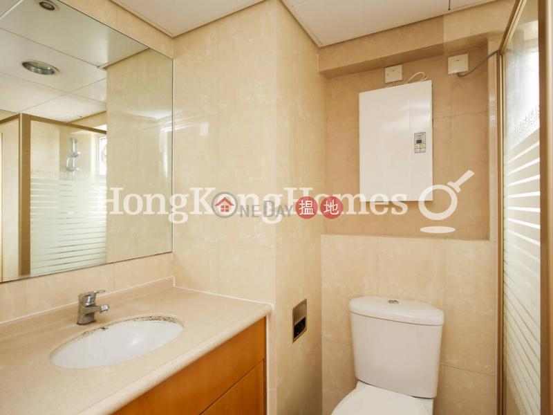 寶馬山花園|未知住宅-出租樓盤HK$ 39,000/ 月
