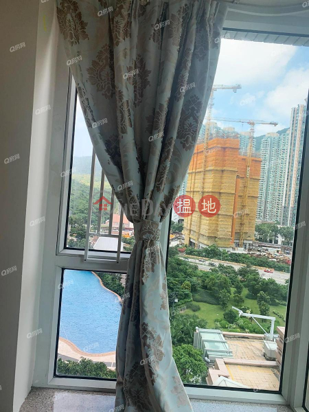 Florence (Tower 1 - R Wing) Phase 1 The Capitol Lohas Park Low | Residential | Rental Listings | HK$ 17,000/ month