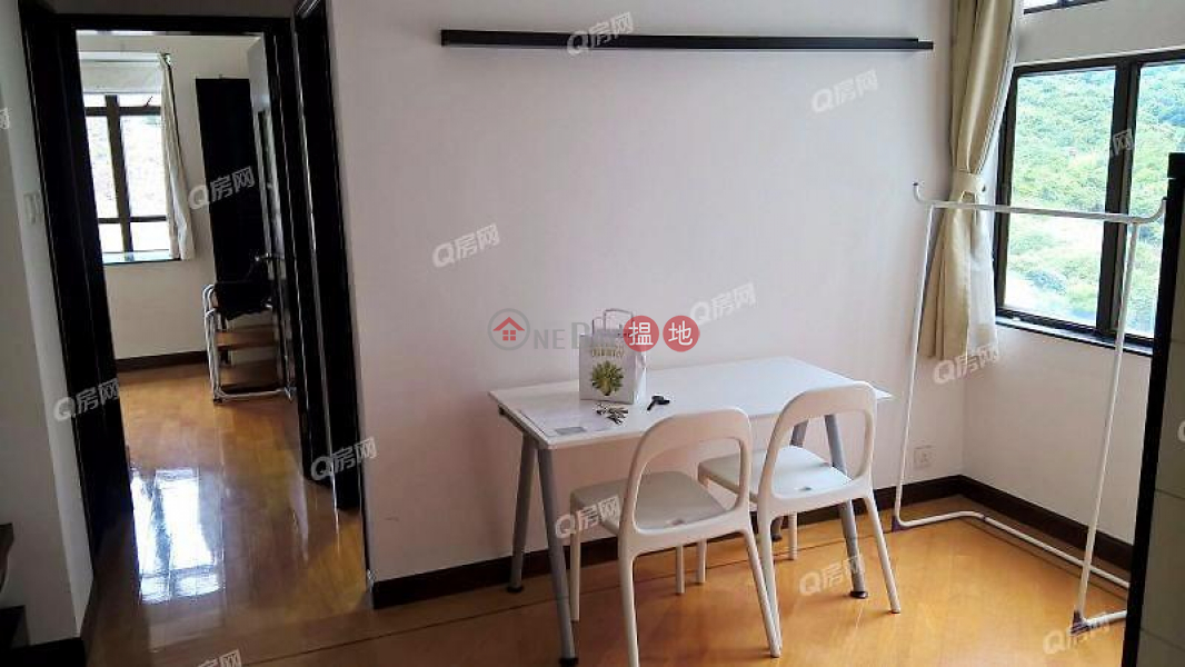 HK$ 8.55M | Heng Fa Chuen | Eastern District Heng Fa Chuen | 2 bedroom High Floor Flat for Sale