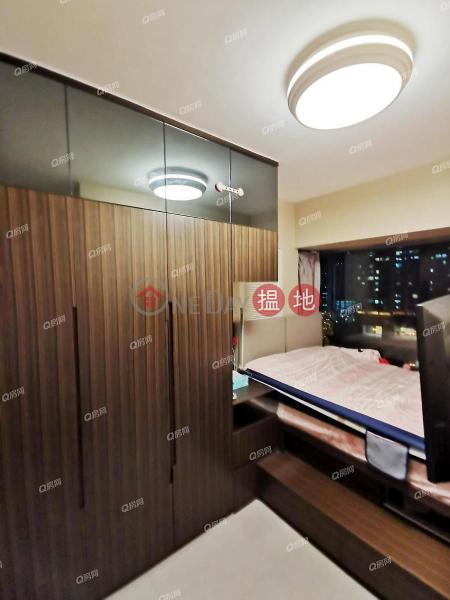 Tower 5 Island Resort | 2 bedroom Low Floor Flat for Rent, 28 Siu Sai Wan Road | Chai Wan District, Hong Kong, Rental HK$ 21,000/ month