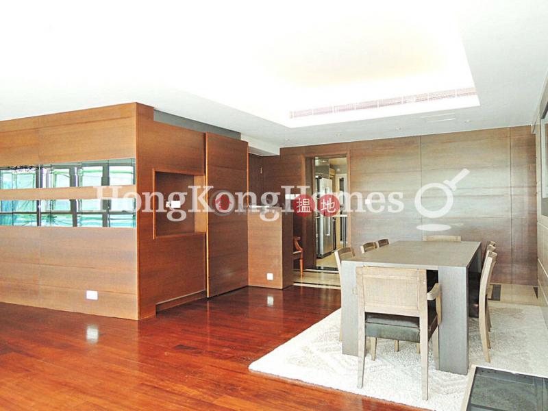 帝景園三房兩廳單位出售 中區帝景園(Dynasty Court)出售樓盤 (Proway-LID60510S)