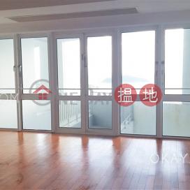 3房2廁,極高層,海景,星級會所《影灣園2座出租單位》