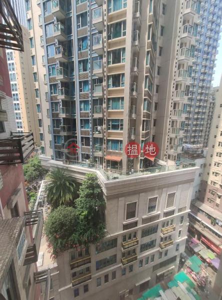 太源閣 107-住宅出租樓盤-HK$ 15,000/ 月