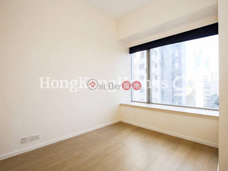 HK$ 1,388萬Soho 38西區-Soho 38兩房一廳單位出售