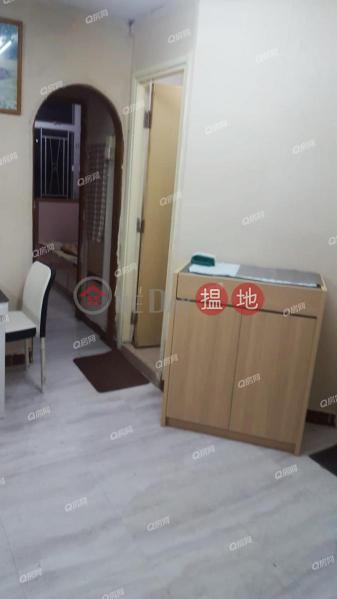 King Yu House, King Lam Estate | 2 bedroom Mid Floor Flat for Sale | King Yu House, King Lam Estate 景林邨景榆樓 Sales Listings