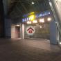 創興銀行中心 (Chong Hing Bank Centre) 中環 搵地(OneDay)(4)