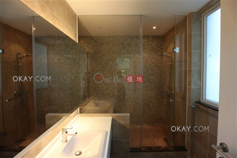 HK$ 24M Che Keng Tuk Village, Sai Kung Elegant house with balcony | For Sale