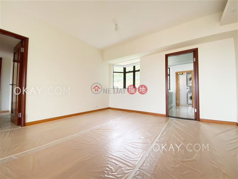 HK$ 63,000/ month, Grand Garden, Southern District | Beautiful 2 bedroom with sea views, balcony | Rental