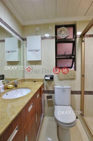 3房2廁,星級會所《大埔寶馬山 6座出租單位》-8山賢路號 | 大埔區|香港|出租-HK$ 32,000/ 月
