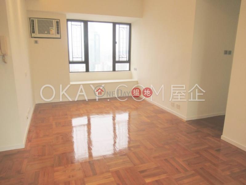 Property Search Hong Kong   OneDay   Residential, Rental Listings, Charming 2 bedroom on high floor   Rental