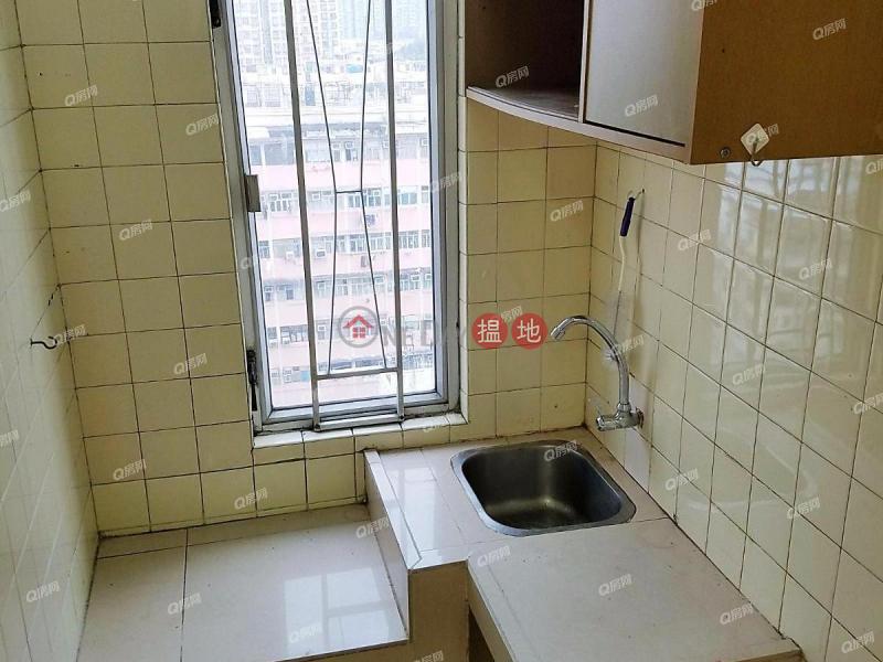 香港搵樓|租樓|二手盤|買樓| 搵地 | 住宅|出售樓盤-商住兩用,位處市中心《時益大廈買賣盤》