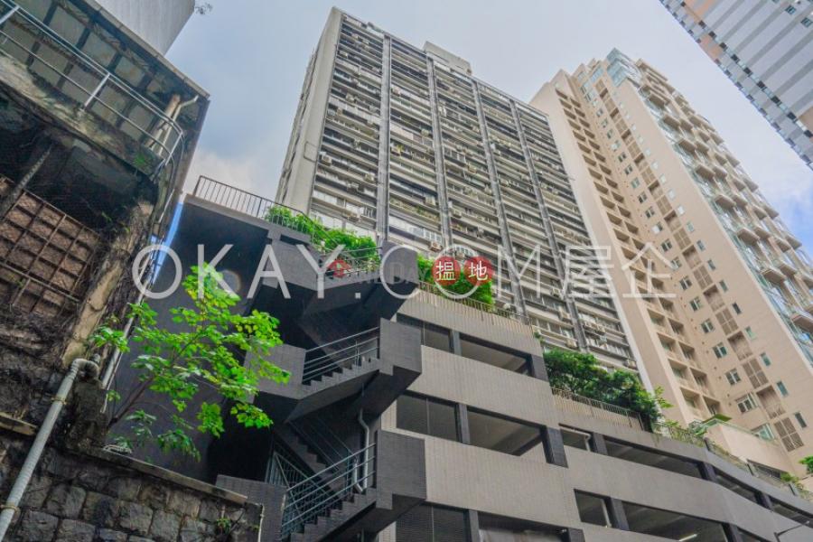 香港搵樓|租樓|二手盤|買樓| 搵地 | 住宅|出售樓盤|3房2廁,實用率高,連車位康威園出售單位