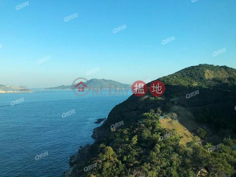 Tower 5 Island Resort | 3 bedroom Low Floor Flat for Sale|Tower 5 Island Resort(Tower 5 Island Resort)Sales Listings (XGGD737701553)_0