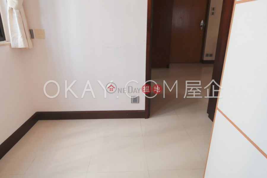 King\'s Court | High, Residential, Sales Listings HK$ 12.5M