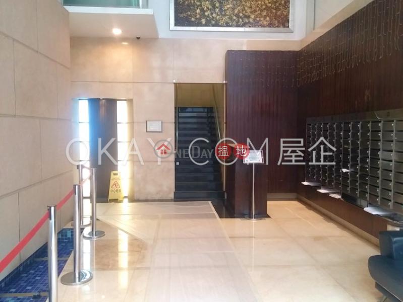 香港搵樓|租樓|二手盤|買樓| 搵地 | 住宅出售樓盤|2房1廁,星級會所,露台俊陞華庭出售單位