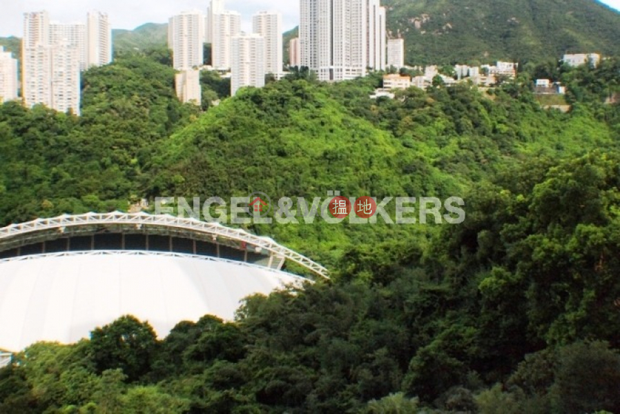 3 Bedroom Family Flat for Sale in Happy Valley | Villa Rocha 樂翠台 Sales Listings